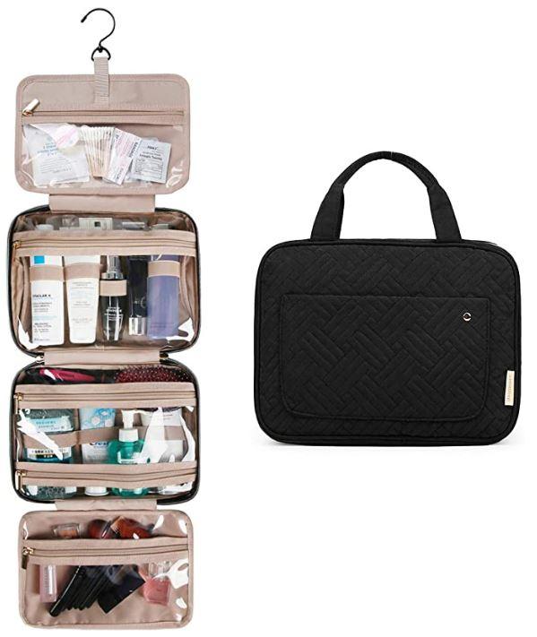 Bagsmart Hanging travel bag