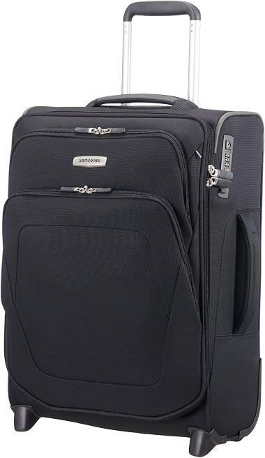 Samsonsite Spark Eco Handheld Luggage