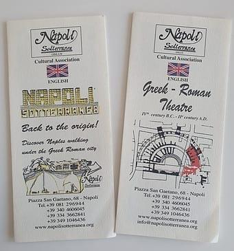tourist-guides-for-naples