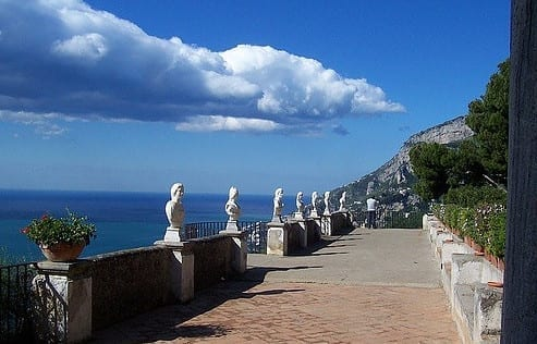 why-you-should-visit-sorrento-italy-2
