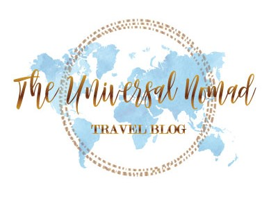 The Universal Nomad