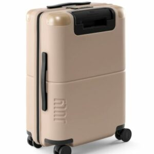July Carry On Luggage